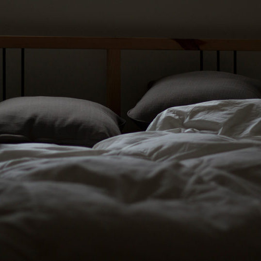 bed-facebook
