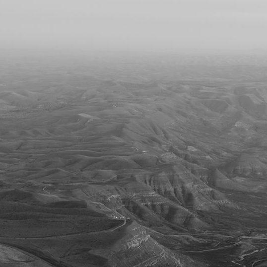 Desolate-Facebook